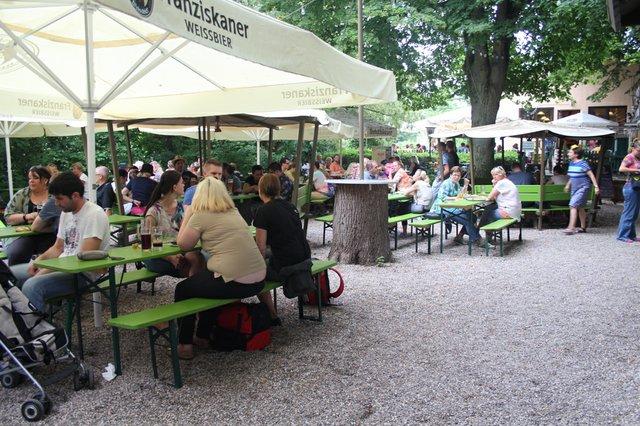 Moritz_Heilbronner Biergärten, 12. Juni 2015_-17.JPG