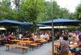 Moritz_Heilbronner Biergärten, 12. Juni 2015_-20.JPG