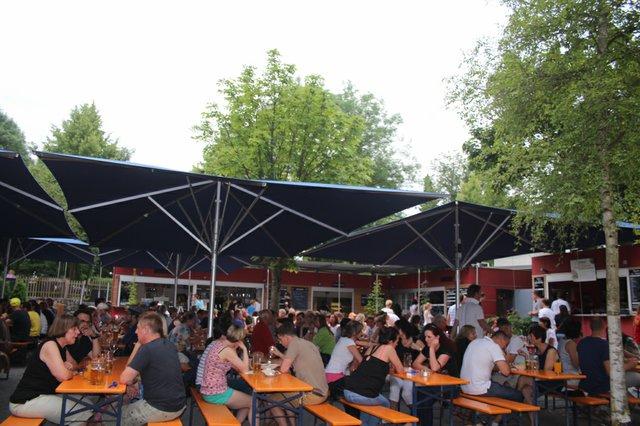 Moritz_Heilbronner Biergärten, 12. Juni 2015_-21.JPG