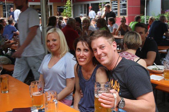 Moritz_Heilbronner Biergärten, 12. Juni 2015_-22.JPG