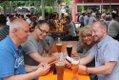 Moritz_Heilbronner Biergärten, 12. Juni 2015_-23.JPG