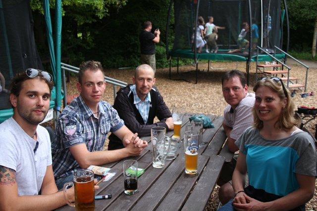 Moritz_Heilbronner Biergärten, 12. Juni 2015_-24.JPG