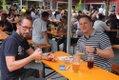 Moritz_Heilbronner Biergärten, 12. Juni 2015_-25.JPG
