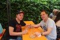 Moritz_Heilbronner Biergärten, 12. Juni 2015_-26.JPG