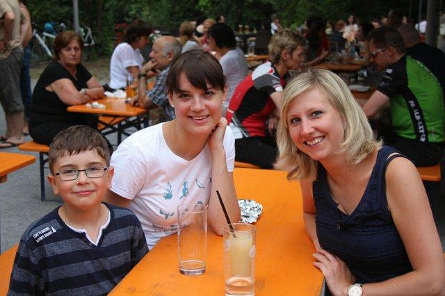 Moritz_Heilbronner Biergärten, 12. Juni 2015_-27.JPG