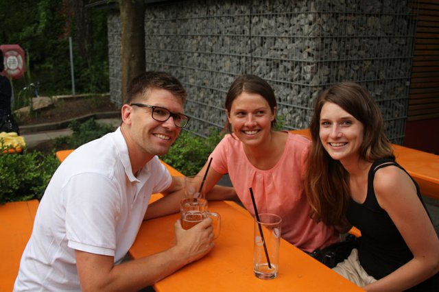 Moritz_Heilbronner Biergärten, 12. Juni 2015_-28.JPG
