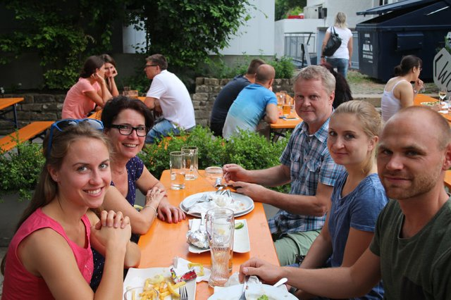 Moritz_Heilbronner Biergärten, 12. Juni 2015_-29.JPG
