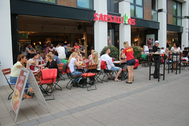 Moritz_Heilbronner Biergärten, 12. Juni 2015_-33.JPG