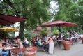 Moritz_Heilbronner Biergärten, 12. Juni 2015_-38.JPG