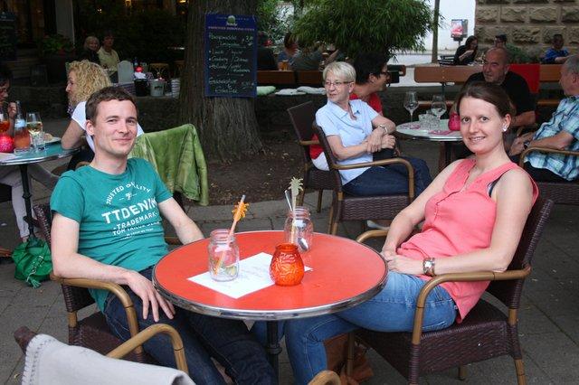 Moritz_Heilbronner Biergärten, 12. Juni 2015_-39.JPG
