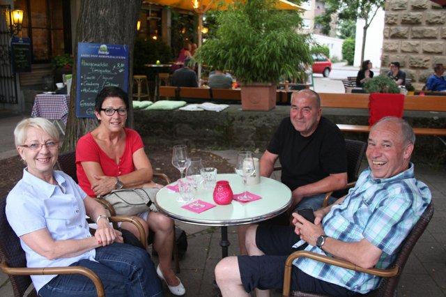 Moritz_Heilbronner Biergärten, 12. Juni 2015_-40.JPG