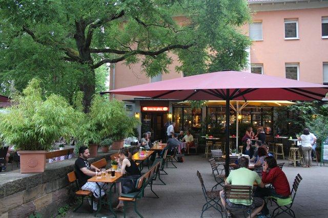 Moritz_Heilbronner Biergärten, 12. Juni 2015_-41.JPG