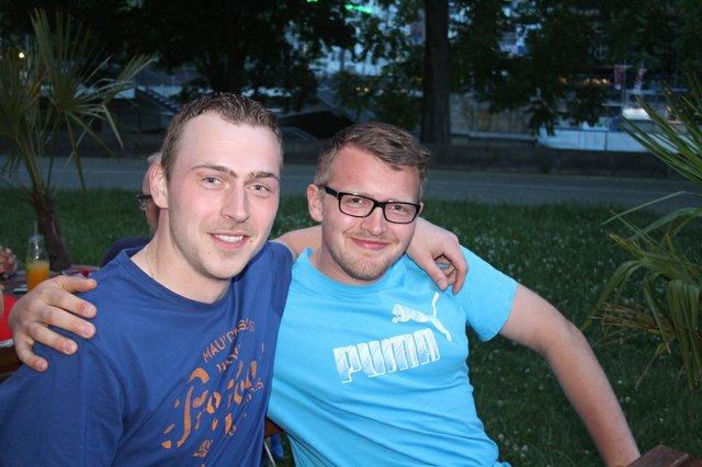 Moritz_Heilbronner Biergärten, 12. Juni 2015_-45.JPG