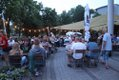 Moritz_Heilbronner Biergärten, 12. Juni 2015_-46.JPG