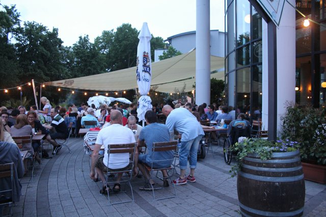 Moritz_Heilbronner Biergärten, 12. Juni 2015_-47.JPG