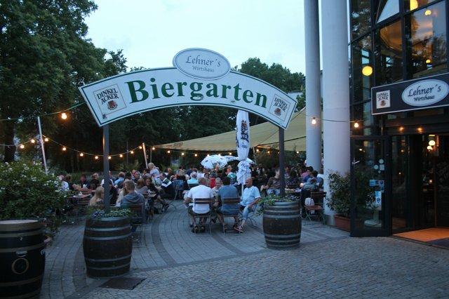 Moritz_Heilbronner Biergärten, 12. Juni 2015_-48.JPG