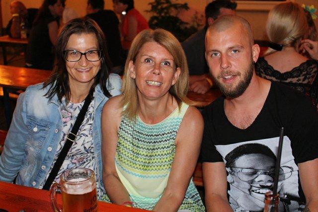 Moritz_Heilbronn, 12. Juni 2015_-8.JPG