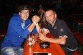 Moritz_Heilbronn, 12. Juni 2015_-9.JPG