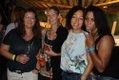 Moritz_Heilbronn, 12. Juni 2015_-12.JPG