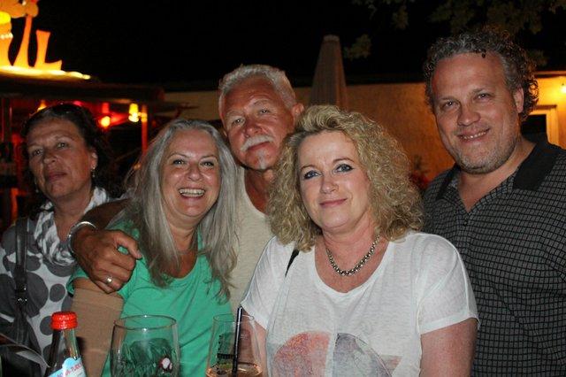 Moritz_Heilbronn, 12. Juni 2015_-16.JPG