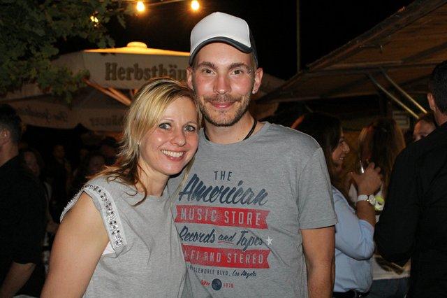 Moritz_Heilbronn, 12. Juni 2015_-22.JPG