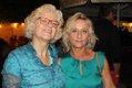 Moritz_Heilbronn, 12. Juni 2015_-24.JPG