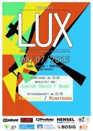Lux 08.07.15.jpg