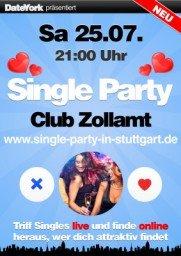 Single party 25.07..jpg