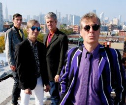 The Fleshtones.jpg