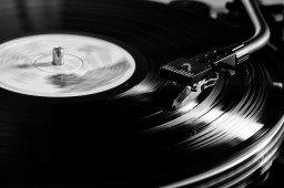 DJ Al Baresel.jpg
