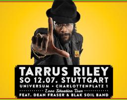 Tarrus Riley.png
