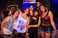Moritz_Ultra Violet Party  Stuttgart, 12. Juni 2015_-3.JPG