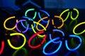 Moritz_Ultra Violet Party  Stuttgart, 12. Juni 2015_-9.JPG