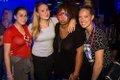 Moritz_Ultra Violet Party  Stuttgart, 12. Juni 2015_-10.JPG