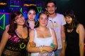 Moritz_Ultra Violet Party  Stuttgart, 12. Juni 2015_-11.JPG