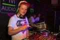 Moritz_Ultra Violet Party  Stuttgart, 12. Juni 2015_-12.JPG