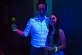 Moritz_Ultra Violet Party  Stuttgart, 12. Juni 2015_-14.JPG