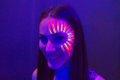 Moritz_Ultra Violet Party  Stuttgart, 12. Juni 2015_-16.JPG