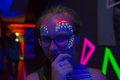 Moritz_Ultra Violet Party  Stuttgart, 12. Juni 2015_-17.JPG