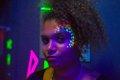 Moritz_Ultra Violet Party  Stuttgart, 12. Juni 2015_-18.JPG