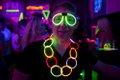 Moritz_Ultra Violet Party  Stuttgart, 12. Juni 2015_-20.JPG