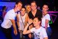 Moritz_Ultra Violet Party  Stuttgart, 12. Juni 2015_-21.JPG