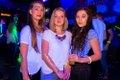 Moritz_Ultra Violet Party  Stuttgart, 12. Juni 2015_-22.JPG