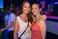 Moritz_Ultra Violet Party  Stuttgart, 12. Juni 2015_-23.JPG