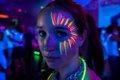 Moritz_Ultra Violet Party  Stuttgart, 12. Juni 2015_-25.JPG