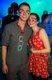 Moritz_Ultra Violet Party  Stuttgart, 12. Juni 2015_-26.JPG