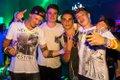 Moritz_Ultra Violet Party  Stuttgart, 12. Juni 2015_-27.JPG