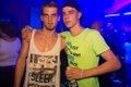 Moritz_Ultra Violet Party  Stuttgart, 12. Juni 2015_-28.JPG