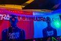 Moritz_Ultra Violet Party  Stuttgart, 12. Juni 2015_-29.JPG