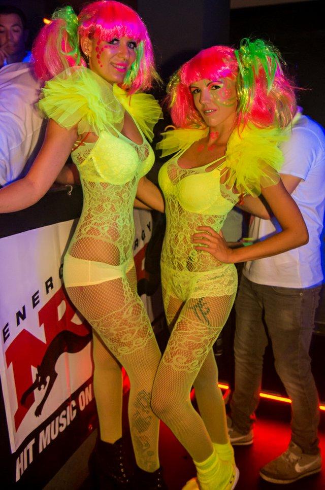 Moritz_Ultra Violet Party  Stuttgart, 12. Juni 2015_-30.JPG